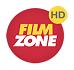 FILM ZONE EN VIVO