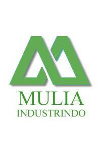 PT Mulia Industrindo - Operator Produksi