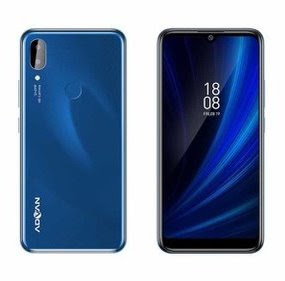 Download firmware Advan G3 Pro 6002 tanpa iklan