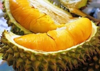 Telaga Ngebel merupakan danau yang terbertuk dari Alam  Wisata Kuliner Durian Kunir, Telaga Ngebel Ponorogo