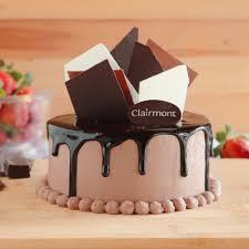 birthday cake murah jakarta
