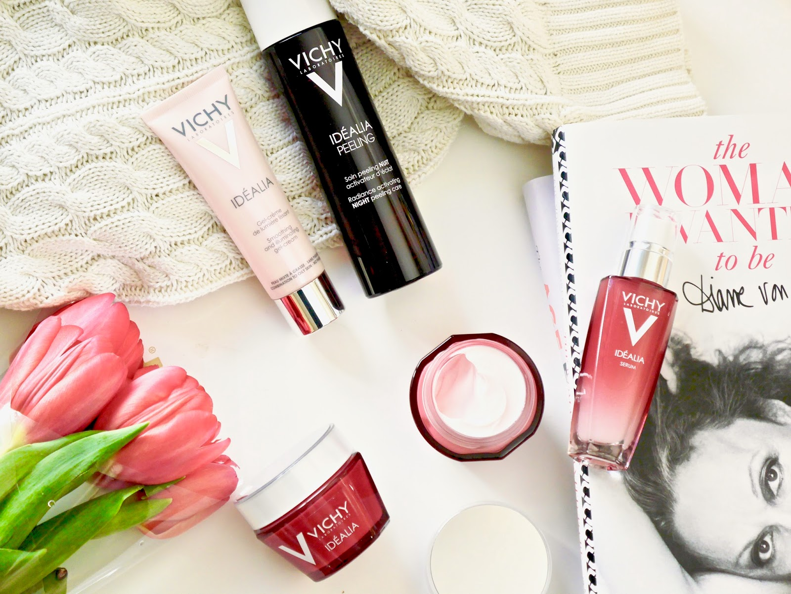skincare, bloggers, Canadian beauty, bbloggersCA