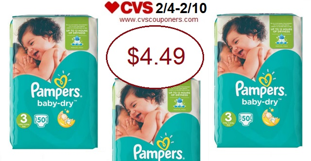 http://www.cvscouponers.com/2018/02/hot-pay-449-for-pampers-jumbo-diapers.html