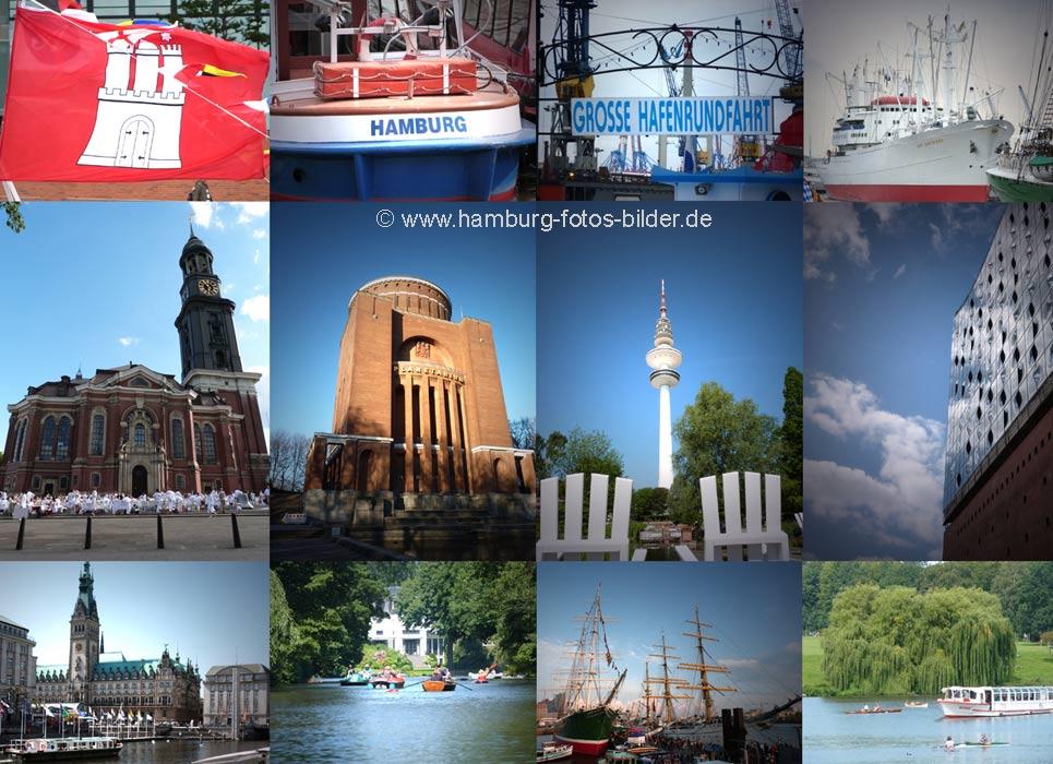 Hamburg Sehenswertes Sehenswertes In Hamburg G Nstig Erleben