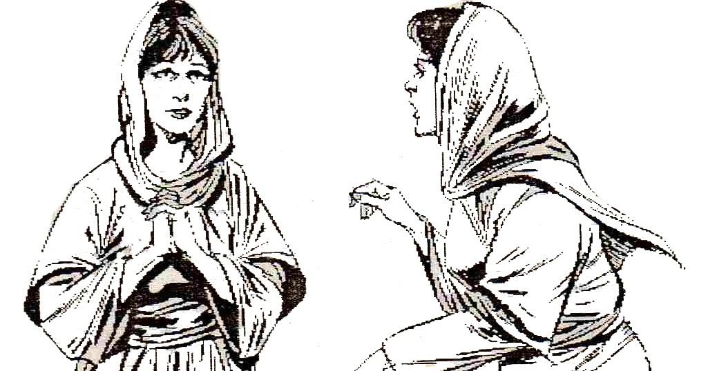 Kisah Lucu Abu Nawas Ibu Sejati