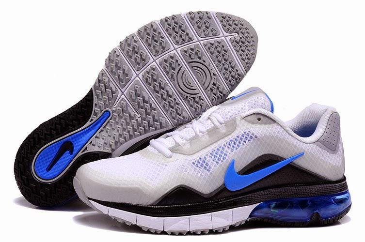 Nike Air Max Tr 180 Running Shoes  fb95d4324