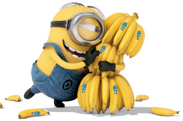 http://zielonekoktajle.blogspot.com/2015/07/koktajle-z-bananami-i-minionki.html