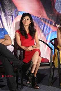 Tik Talk Telugu Movie Teaser Launch  0001.jpg