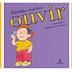 Livros para crianças: Ruth Rocha explica o que são e para que servem nossos Cinco Sentidos