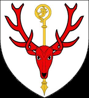 Dynastie épiscopale  Blason_ville_fr_Maroilles_%2528Nord%2529%2Bcopy