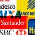 Bancos retornam as atividades nesta Quarta-feira de Cinzas