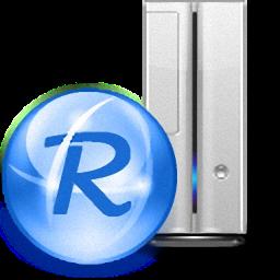 Revo Uninstaller 強力刪除程式中文版