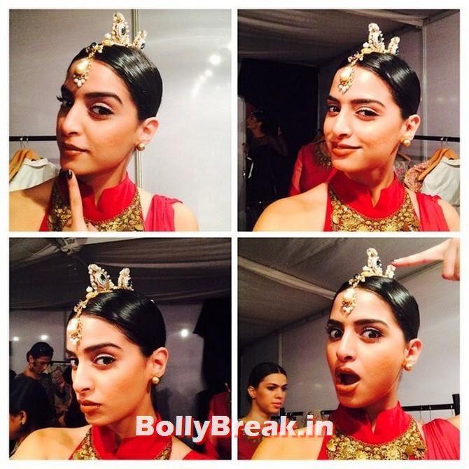 Sangya Lakhanpal, Indian Models Instagram, Facebook & Twitter Photos