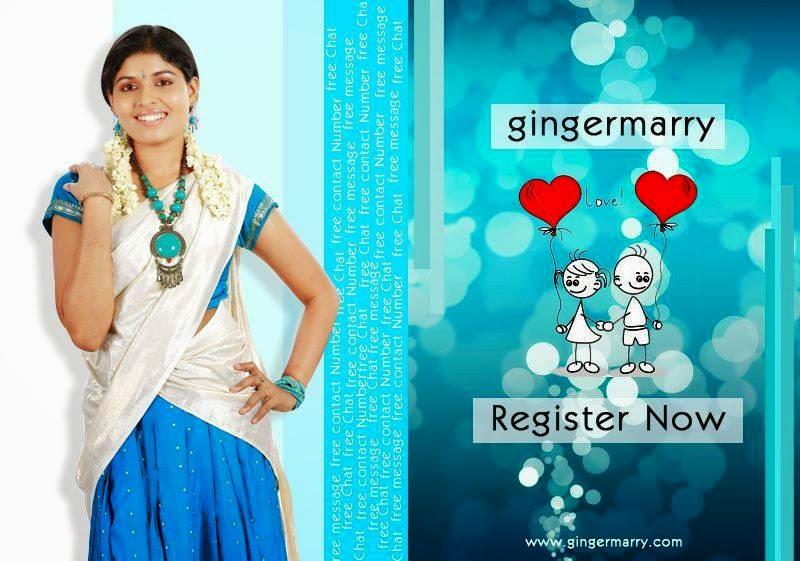 Free Kerala Malayalee Matrimonial Site - Ginger Marry: Nikah -Muslim