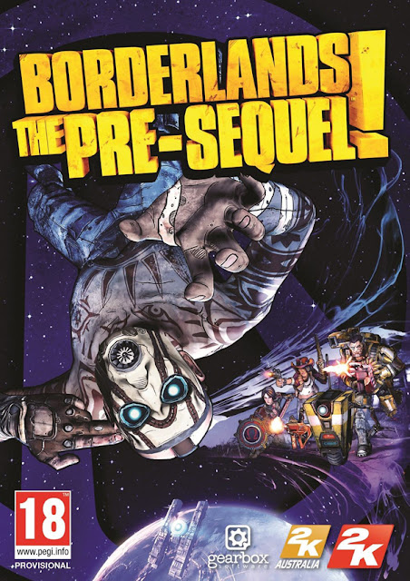 Borderlands-The-Pre-Sequel-Download-Cover-Free-Game