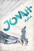 http://everyones-a-book.blogspot.de/2016/01/rezension-jonah-laura-newman.html