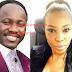 Apostle Johnson Suleman Sues Stephanie Otobo, Sahara Reporters For N1B