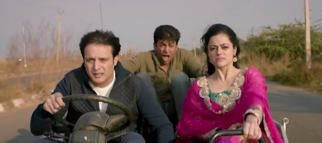 film review vaisakhi list jimmy shergill