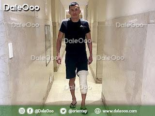 Oriente Petrolero - Juan Carlos Zampiery - DaleOoo