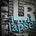 LRTimelapse Pro 5.0.6 Free Download