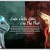 Garena Blade & Soul Việt Nam