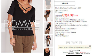 www.romwe.com/Black-Criss-Cross-Front-Casual-T-shirt-p-152594-cat-669.html?utm_source=marcelka-fashion.blogspot.com&utm_medium=blogger&url_from=marcelka-fashion