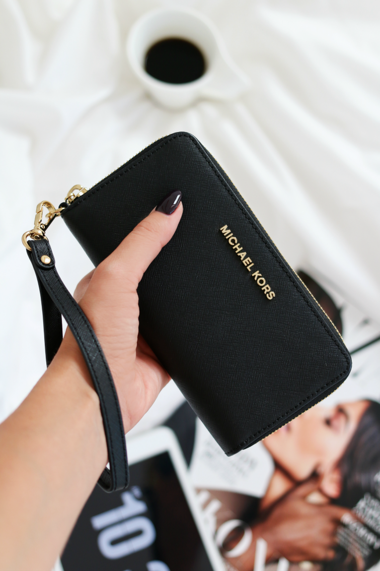 michael_kors_blog_wallet_portfel