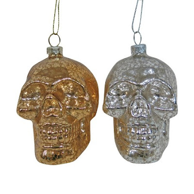 http://www.target.com/p/metallic-skull-christmas-ornament-assorted-styles-wondershop/-/A-51192490