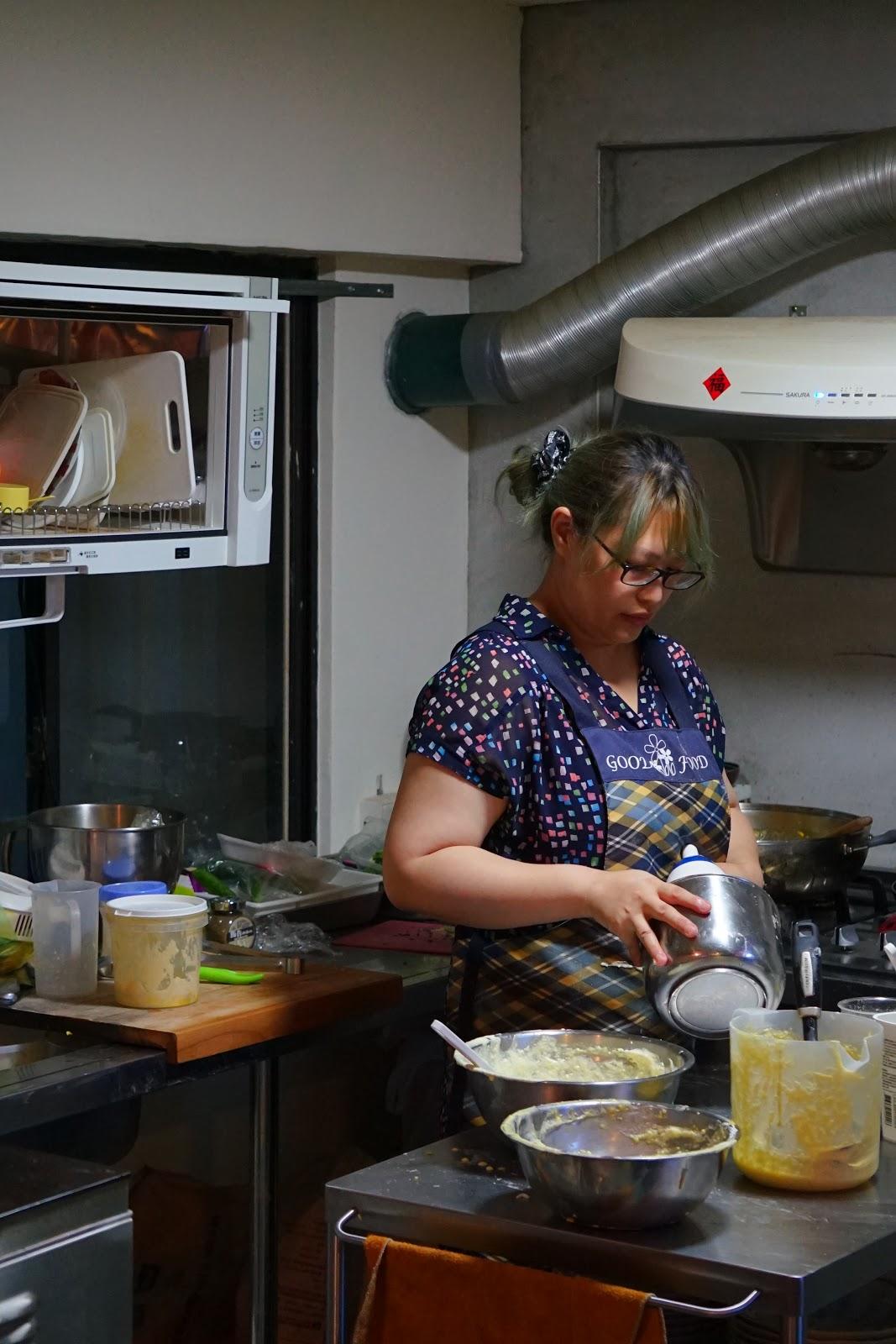 IMG_3625-beautyanxiety.com-hualien-desserts-woodstock-pancake