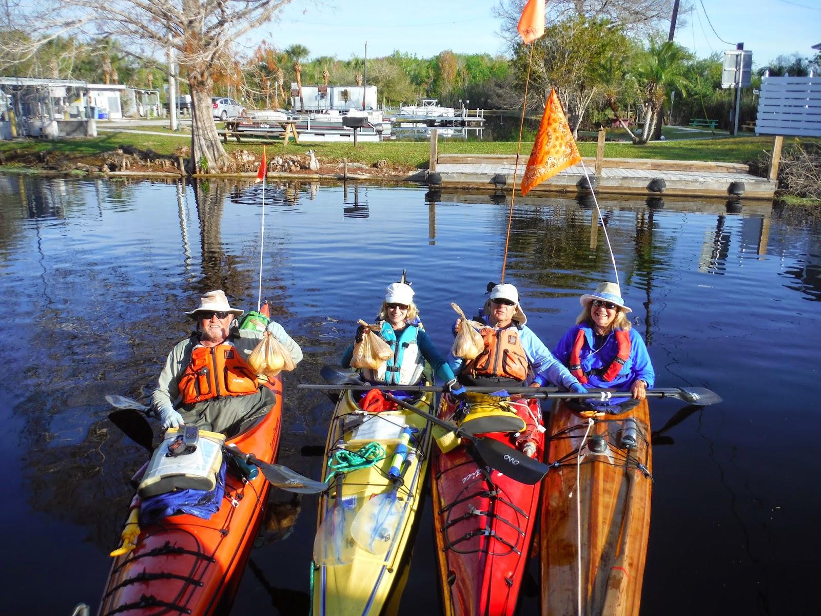 St Johns River Alliance