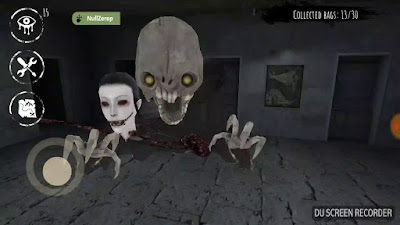 Eyes The Horror Game Mod Apk Android