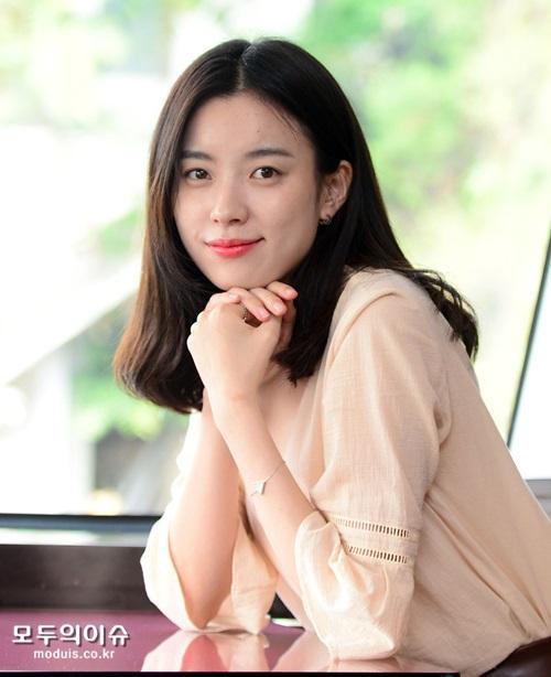 이슈모아: SNL코리아 김소연 역대급 드레스