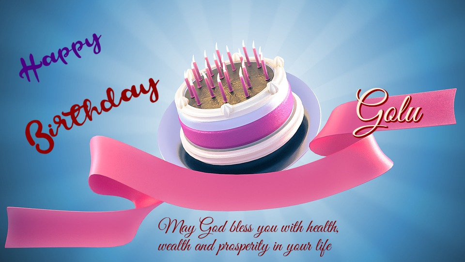 Love Cute Wallpaper Shayari Happy Birthday Golu Tixmotion Jocks