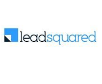 LeadSquared Off Campus Drive