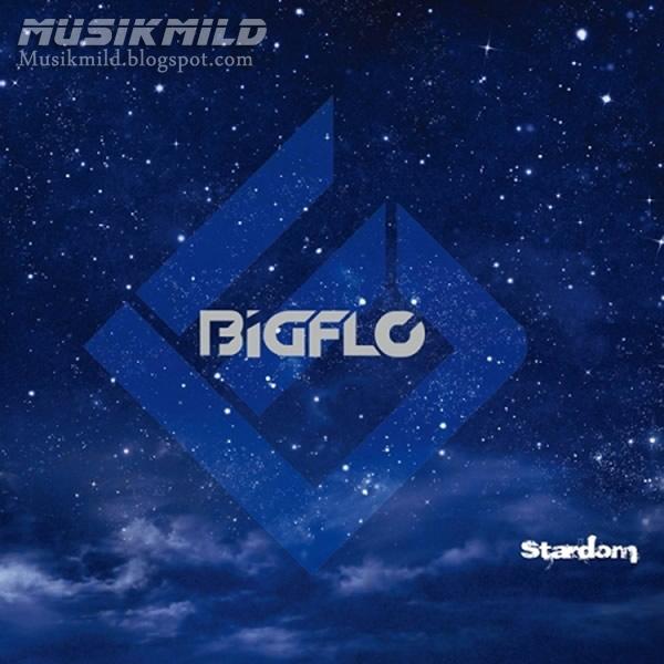 Download Lagu BIGFLO Terbaru