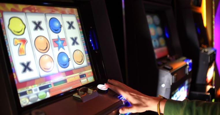 Renzi fa sul serio sul gioco d'azzardo?