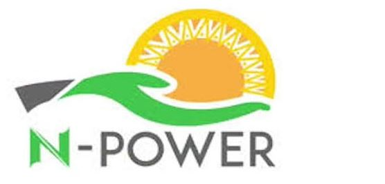N-Power Payment to be Extended till 2023  As New Registration Commences Soon