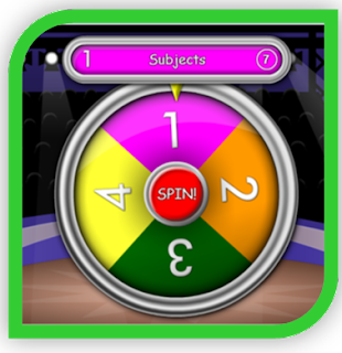 http://www.eslgamesplus.com/school-vocabulary-game-practice-school-supplies-subjects-school-tools-and-actions/