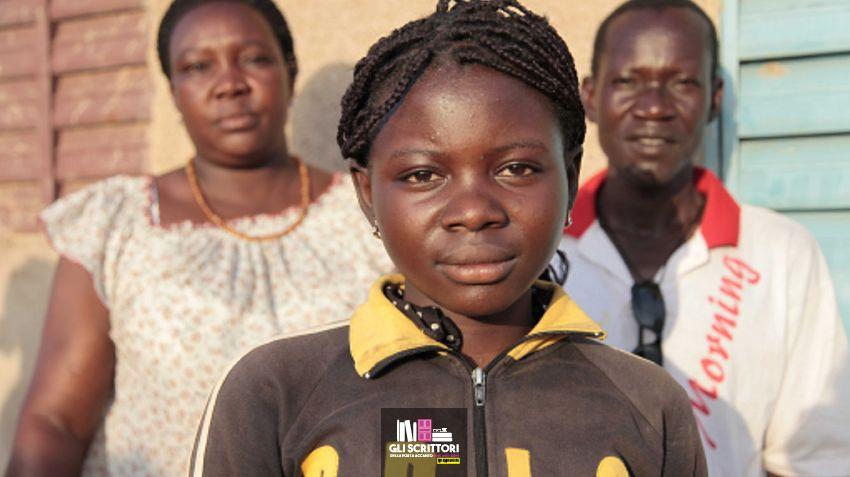 Mutilazioni genitali femminili: tolleranza zero!