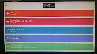 63b3dd01 d1d0 4a63 af19 e01f4f8f8c85 - NOVO APLICATIVO STREMIOBOX SHOW 3.0 26/06/2018