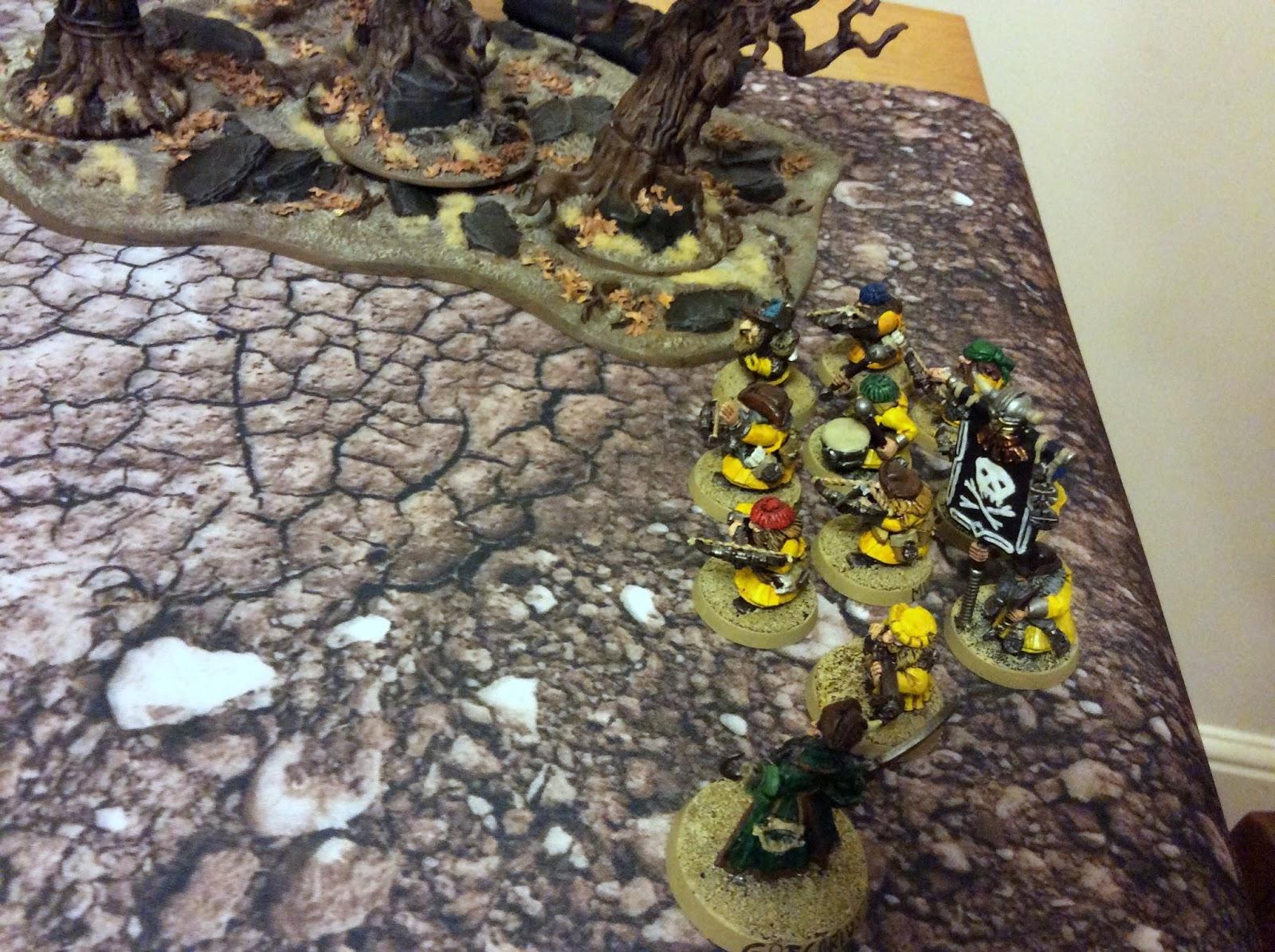 The Season of War IMG_0152