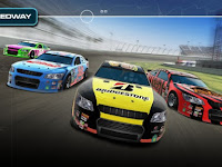 Download Race Team Manager HD Offline Mod Apk v2.2.2 (Unlimited Money) Terbaru