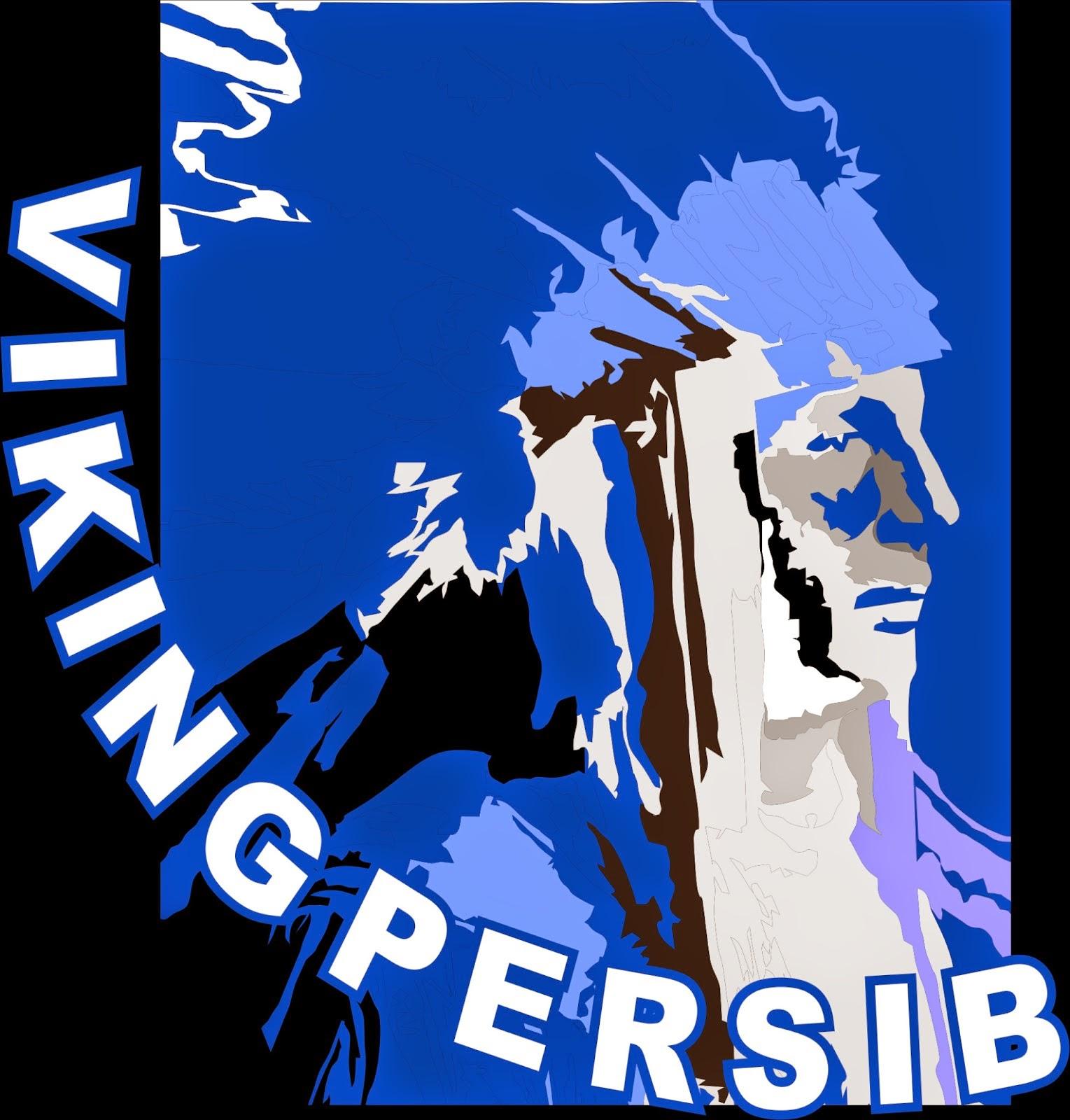 Kumpulan Foto Wallpaper Logo Viking Persib