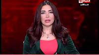 برنامج الحياة اليوم حلقة الأحد 25-12-2016 مع لبنى عسل