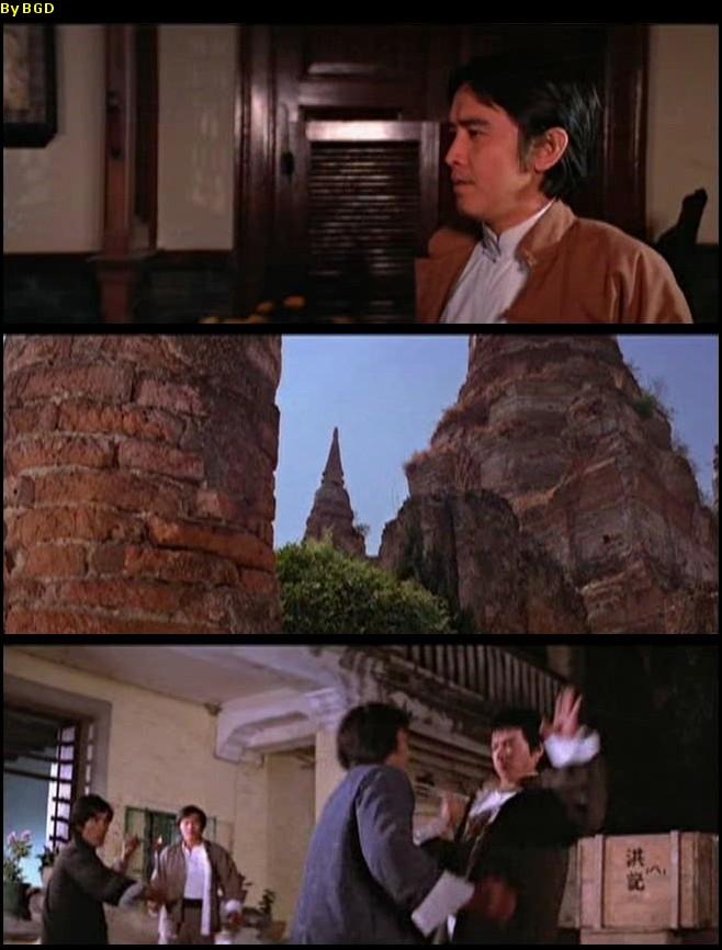 A.Mao.De.Ferro.Shaolin s%2B%25281%2529 - Filme A Mão De Ferro De Shaolin - Dublado Legendado