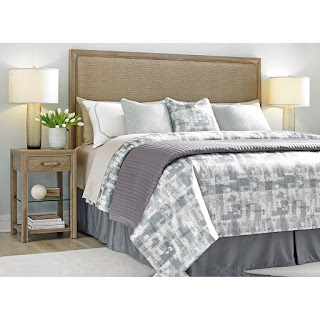 baers furniture lexington headboard