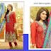 Summer Fantasy 2016-17 & Summer Love 2016-17 By Tawakkal fabrics Eid Treat