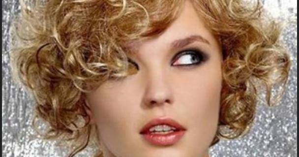 17+ Konsep Populer Macam Rambut Keriting Bawah