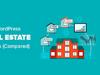 Plugin WordPress Real Estate Terbaik