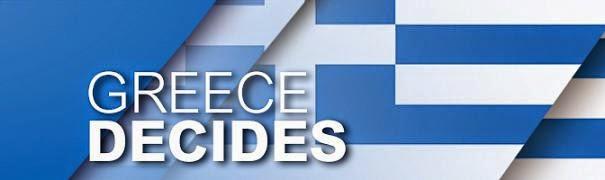 Εκλογές 2015: Αντίστροφη μέτρηση για τις κάλπες στην Ελλάδα